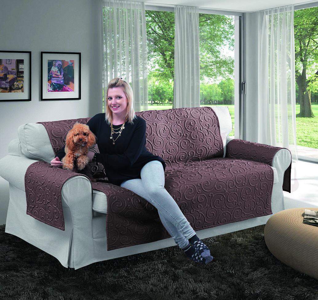 53381_Sofa Protector 3D Volte