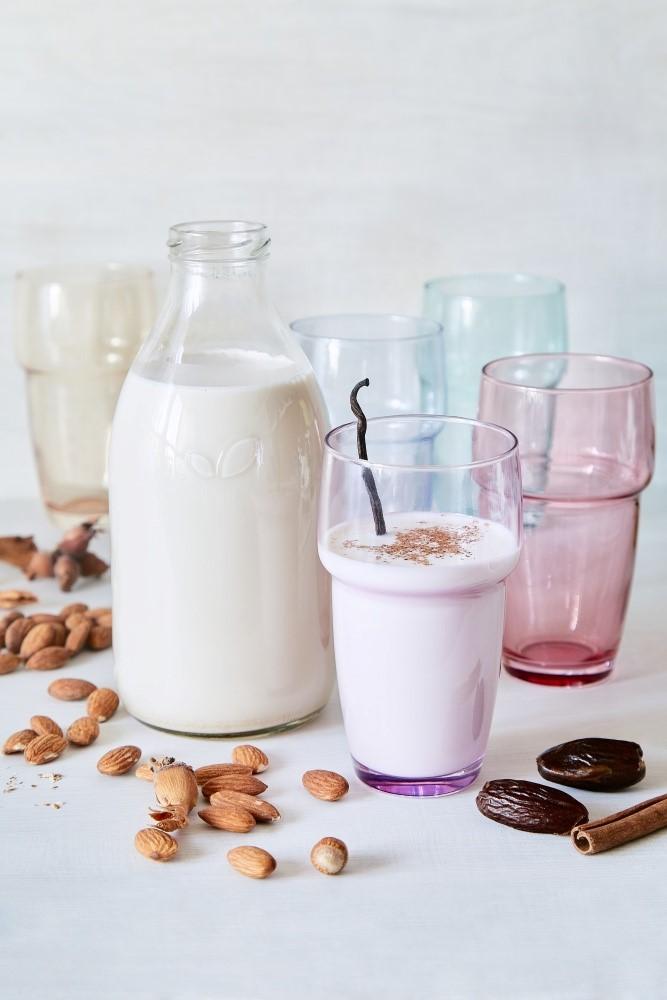 Mleko 2