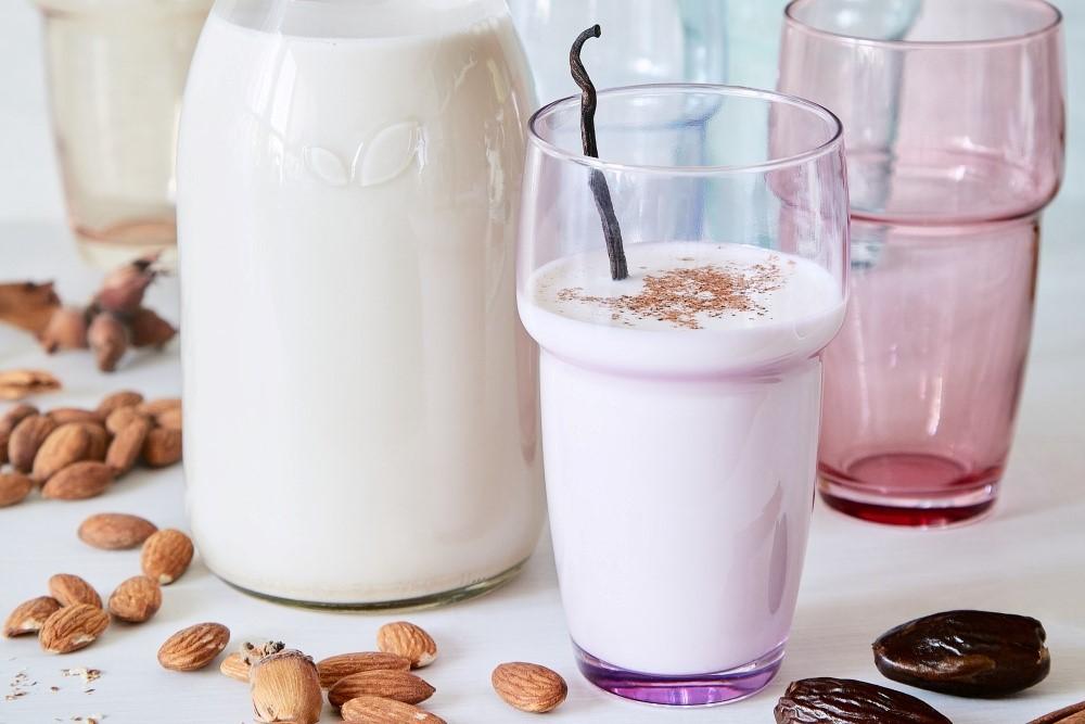Mleko 5