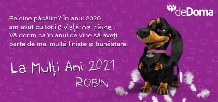 PF-2021-RO