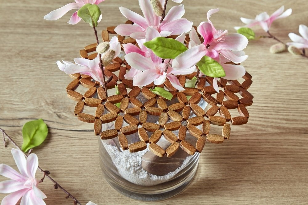 Magnolii 5