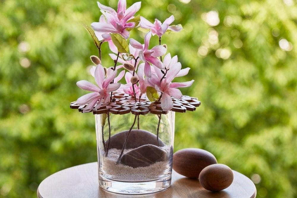 Magnolii 6