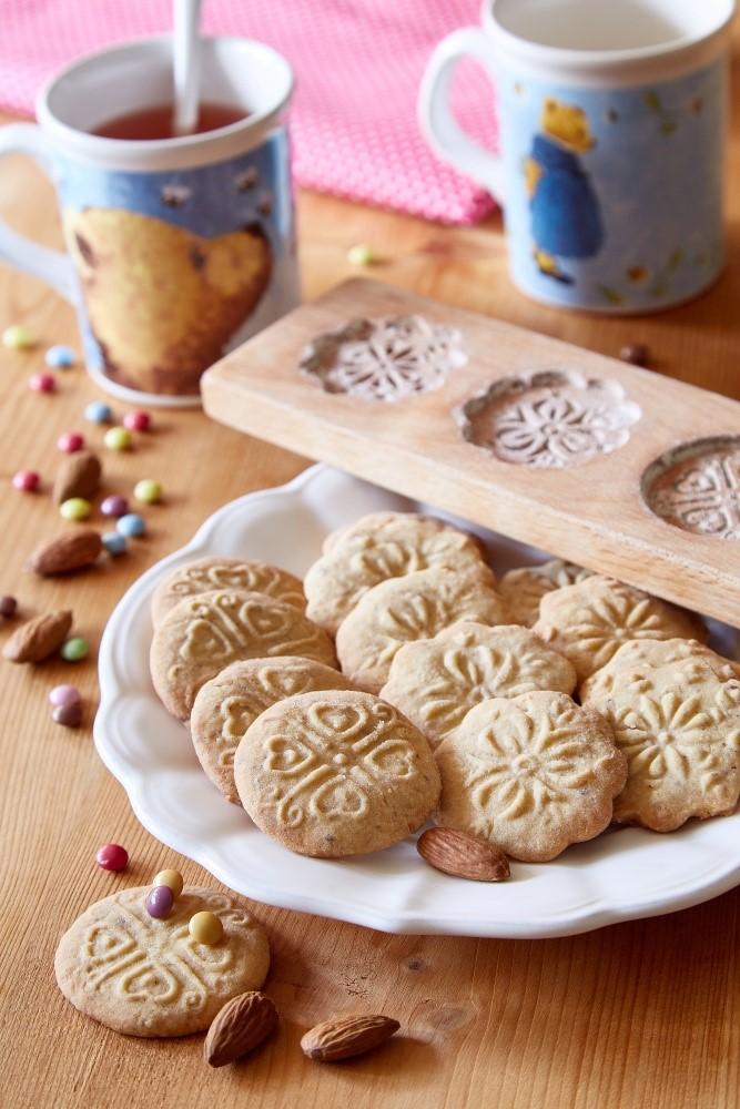 Biscuiti 3